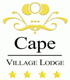 Cape Village Lodge Guest house