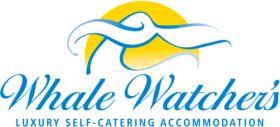 Whale Watchers Apartments @ St James