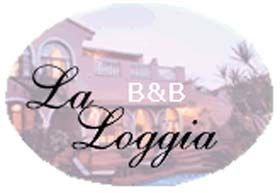 La Loggia Bed and Breakfast