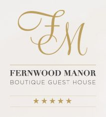 Fernwood Manor