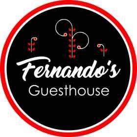 Fernando's Guest House