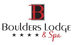 Boulders Lodge and Spa