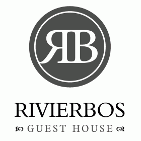 Rivierbos Guest House