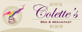 Colette's B&B