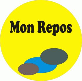 Mon-Repos Guest Farm