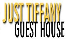 Just Tiffany Guesthouse