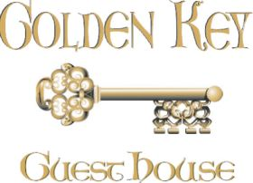 Golden Key Guesthouse