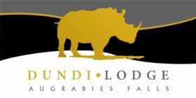 Dundi Lodge