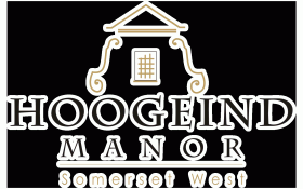 Hoogeind Manor