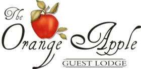 The Orange Apple Guest Lodge