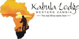 Kabula Lodge