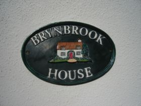 Brynbrook House