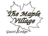 The Maple Village Guest Lodge