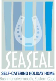 Seaseal Self Catering