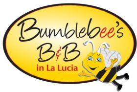 Bumblebees B&B