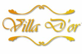 Villa D'or Guesthouse