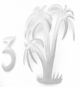 3 Palms Cape B & B