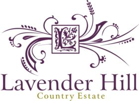 Lavender Hill Country Estate
