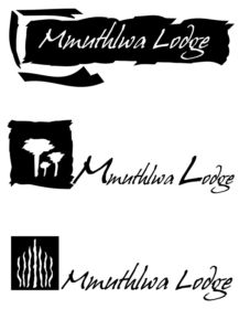 Mmuthlwa Lodge