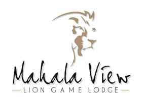 Mahala View