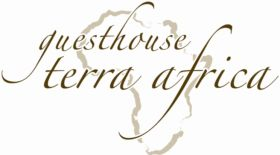 Guesthouse Terra Africa