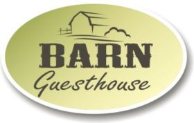 Barn Guesthouse