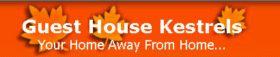 Guesthouse Kestrels