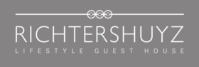 Richtershuyz Lifestyle Guest House