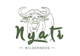 Nyati Wilderness