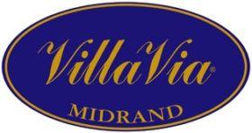 Villa Via Midrand