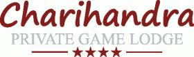 Charihandra Game Lodge