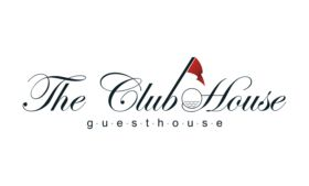 The Club House Guest House