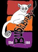 The Bushbaby Inn