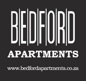 Bedfordview Apartments