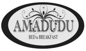 Amadudu Guesthouse