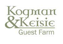 Kogman & Keisie Guest Farm