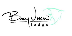 Bayview Lodge