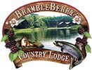 Brambleberry Lodge