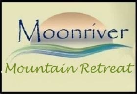 Moonriver Mountain Retreat