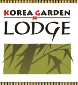 Korea Garden Lodge