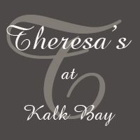 Theresa's at Kalk Bay