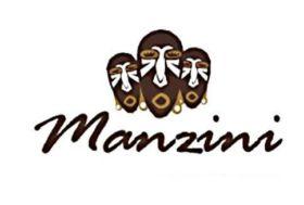 Manzini Swazi King Chalets