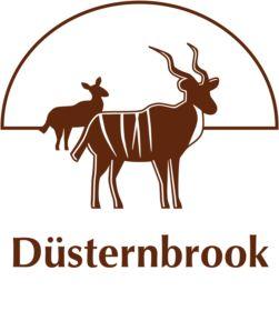 Duesternbrook Safari Guest Farm
