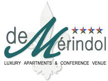 De Merindol Luxury Apartments