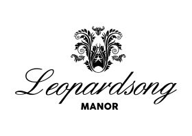 Leopardsong Manor