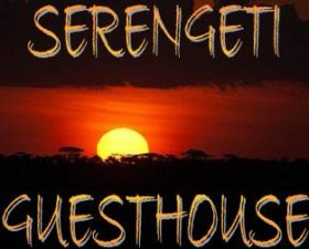 Serengeti Guest House