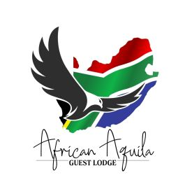African Aquila Self Catering