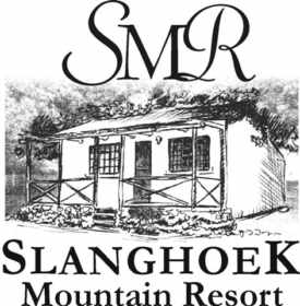 Slanghoek Mountain Resort