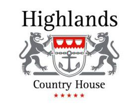 Highlands Country House Hotel