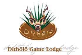 Ditholo Game Lodge